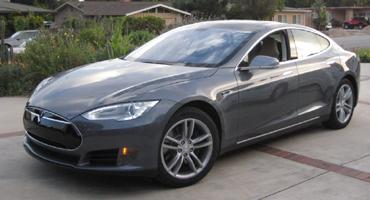 Cash for Registered or Unregistered Cars