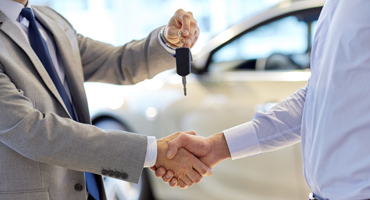 Sell Your Car to Sydney Wrecker for cash – up to $9,999